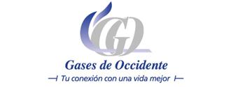gasesoccd